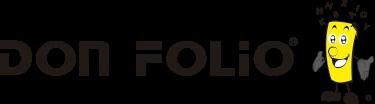 Don Folio